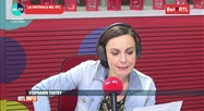 RTL Info 8h du 11 décembre 2019
