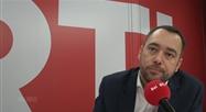 Les négociations sur la vente de VOO reprennent avec le fonds Providence : une bonne idée selon Maxime Prévot ?