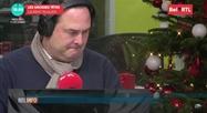 RTL Info 18h du 11 décembre 2019