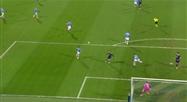 Résumé Dinamo Zagreb-Manchester City