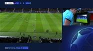 Résumé Atlético Madrid-Lokomotiv