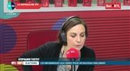 RTL Info 7h du 12 décembre 2019