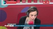 RTL Info 8h du 12 décembre 2019