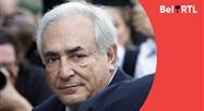 Confidentiel - Dominique Strauss Kahn