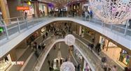 De nombreux magasins ouverts ce dimanche pour les achats de Noël
