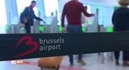 Discrimination à l'emploi à l'égard des Bruxellois à Brussels Airport?