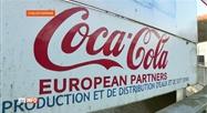 La grève se poursuit sur les sites de Coca-Cola