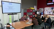 Une école de Saint-Ghislain se dote d'un programme anti-intrusion