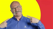 Le grand bois - Jouons dans Weekend Bel RTL
