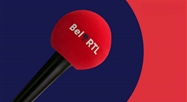 Dobble - Jouons dans Weekend Bel RTL