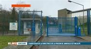 Agression à la prison de Jamioulx: c'était une tentative d'évasion