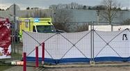 Le corps sans vie d'une sexagènaire a été retrouvé à Couvin