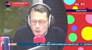 Que va dire Emmanuel Macron lors de ses voeux pour 2020 ?