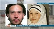 Mystérieuse disparition des parents de 6 enfants à Charleroi