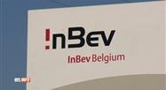 Reprise des négociations entre syndicats et direction d'AB Inbev