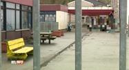 Des surveillantes d'écoles payées au noir à Namur