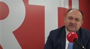 17 maternités pourraient fermer leurs portes en Belgique: le ministre Willy Borsus refuse une logique