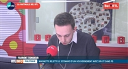 RTL Info 9h du 17 janvier 2020