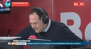 RTL Info 13h du 17 janvier 2020