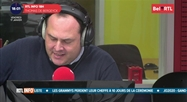 RTL Info 18h du 17 janvier 2020