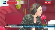 RTL Info 8h du 20 janvier 2020
