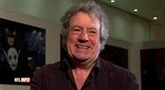 Décès du comédien Terry Jones, un des fondateurs des Monty Python