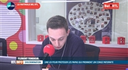 RTL Info 9h du 23 janvier 2020