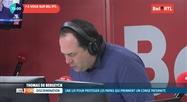 RTL Info 13h du 23 janvier 2020