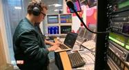 En Belgique, le nombre d'étudiants-entrepreneurs explose
