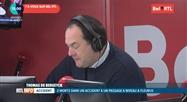 RTL Info 13h du 24 janvier 2020