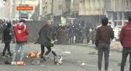 Irak: trois manifestants tués à Bagdad et dans le sud