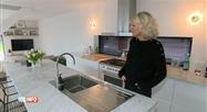 Des architectes namurois créent des maisons à 125.000 euros