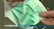 Coronavirus: faut-il se procurer un masque de protection?