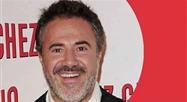 José Garcia est l'invité de D comme Dans