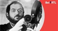 Confidentiel - Stanley Kubrick
