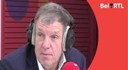 Les Musiques de ma vie sur Bel RTL avec Jean-Jacques Cloquet