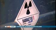 Feu vert pour le hall de stockage de déchets nucléaires à Tihange