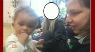 France: la mère de la petite Vanille (1 an) avoue son meurtre