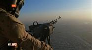 L'OTAN aimerait reprendre la lutte contre les jihadistes en Irak