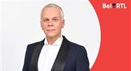 Les Musiques de ma vie sur Bel RTL avec Luc Gilson