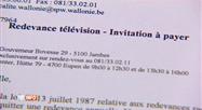 Nos communes veulent récupérer les redevances télé impayées