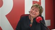 Marianne Streel - L'invité RTL Info de 7h50