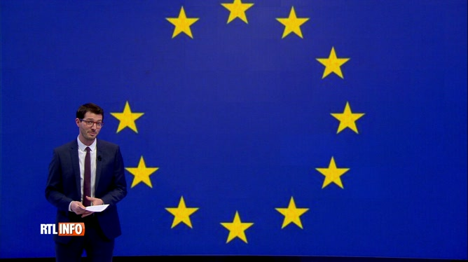La confection du budget de l'Union Européenne est un vrai casse-tête
