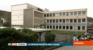 Coronavirus en Italie: la ville d'Andenne annule les classes de neige