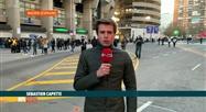 Ligue des Champions: Real Madrid - Manchester City; match au sommet