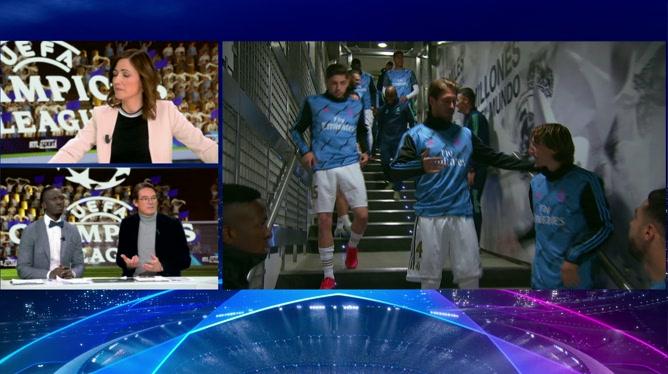 Eden Hazard et De Bruyne, irremplaçables chez les Diables