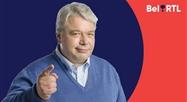 27/02- En France l'inquiétude croît face au coronavirus