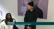Focus sur la reconversion d'Olivia Borlée et Elodie Ouédraogo