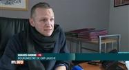 Menaces, violences verbales, le bourgmestre d'Orp-Jauche témoigne