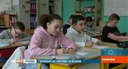 Coronavirus: Gerpinnes annule aussi des classes de neige en Italie